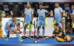 Hockey Men's World Cup: Team India registers dominating victory against South Africa