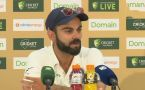 India vs Australia: Virat Kohli says Aussies played better compared to us & won