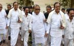 ED summons P Chidambaram in INX Media Case