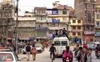 Indians top list of foreign tourists visiting Nepal