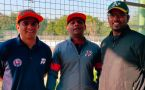 Baseball gaining popularity among young kids in India: Badbulls Sports Club
