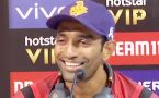 IPL 2019 : Robin Uthappa states, Need to focus on playing on different wickets