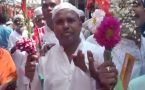 118th Urs : People from all faith observes Maula Pak in Midnapore