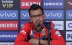 IPL 2019 : Yuzvendra Chahal appreciates Hardik Pandya, Shows optimism in Game