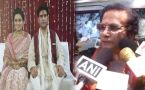 Rohit Shekhar's Wife Apoorva wants to grab his Property, Claims Ujjwala Tiwari