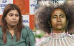 Meme controversy: I will fight this case and not apologise says Priyanka Sharma