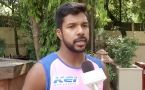 Varun Aaron Says We have the best bowling combination for World Cup