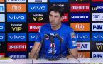 IPL 2019 : CSK Coach Flemming says, MI has been a Team we have struggled to beat