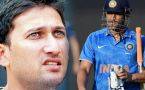 Ajit Agarkar says Team India has good chance to hold Cricket World Cup in hands