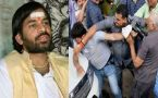 Election 2019: Tej Pratap Yadav's bouncers beat journalist in Patna