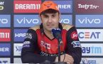 Mohammad Nabi praises Jasprit Bumrah,calls him best bowler for death over