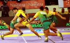 Pro Kabaddi League 2019: Telugu Titans Team Preview  Telugu Titans Team Squad