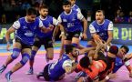 Pro Kabaddi League 2019: Haryana Steelers Team PreviewHaryana Steelers Team Squad