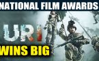 66th National Film Awards announced: Here are the highlghts