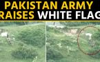 Pak retrieves bodies of personnel killed in retaliatory firing