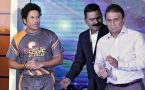 Sunil Gavaskar on road safety: Driving license given without genuine test