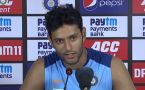 India vs West Indies : Will come back in next game, says Shivam Dube