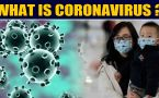 Coronavirus: Around 10 cities under lockdown in China, atleast 25 dead & over 800 infected