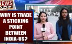 Will the elusive US-India trade deal happen?