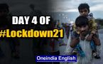 Day 4: Here are the ways life under lockdown can be smoother in India