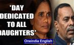 Nirbhaya convicts hanged: This is what her mother and father said