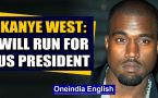 Rapper Kanye West announces US Presidential bid, gets Elon Musk's support