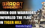 Kargil War: How Indian warriors liberated Tiger Hill in 1999