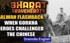 India-China war: How Gorkha heroes held the strategic Galwan Valley post & why China wants it