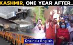 Kashmir: a year after special status was revoked | August 5 anniversary
