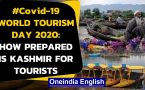 World Tourism Day 2020: How prepared is Kashmir to welcome back tourists amid Covid