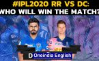 IPL 2020, DC vs RR: Shreyas Iyer's Delhi would look to get to winning ways against Rajasthan