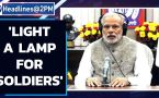 TOP HEADLINES AT 2 PM 25th OCTOBER, 2020