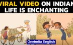 Indian Life animation is charming the internet: watch