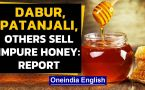 Your honey is adulterated: Top Indian brands fail purity test