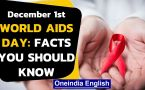 World Aids Day 2020: What is the theme, signifance and history of this day