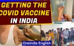 Covid vaccine: Registration & what to expect | Max hospital Saket