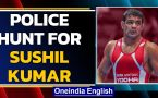 Sushil Kumar under lens in murder case, police search for him