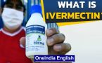 Ivermectin divides experts | Goa approves drug for all | Explained