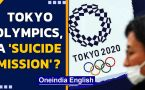 Japan: Tokyo Olympics to be held from July 23, 2021 | Public opposes the event