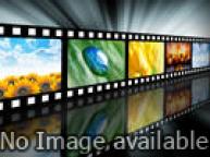 Manipur Elections 2017: Kiren Rijiju blames Congress for all problems : Watch video