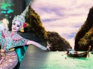 Thailand should be on your destination list; know why