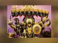 Kali puja 2017 : Significance, Muhurat and Bhog, Watch