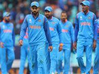 India vs South Africa 3rd T20I : Jasprit Bumrah, Kuldeep Yadav likely to make comeback