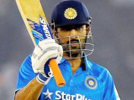 India vs South Africa 2nd T20I : Virender Sehwag lauds MS Dhoni for his special knock