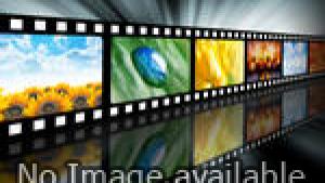 Priyanka Gandhi remembers Indira Gandhi during his speech in Ratlam