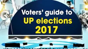 UP elections 2017: All you need to know before casting vote