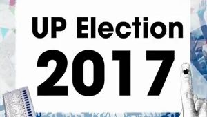 UP Elections 2017: Campaigning to end, here's all information you need before voting