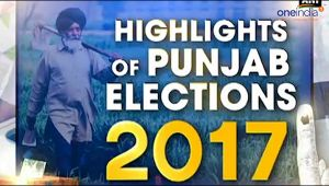 Punjab Elections 2017: All you need to know before casting vote