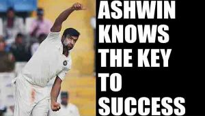 India vs Australia: Ashwin knows the key to success against Aussies
