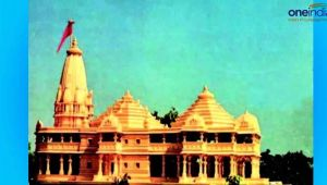 Ayodhya to become tourist spot soon